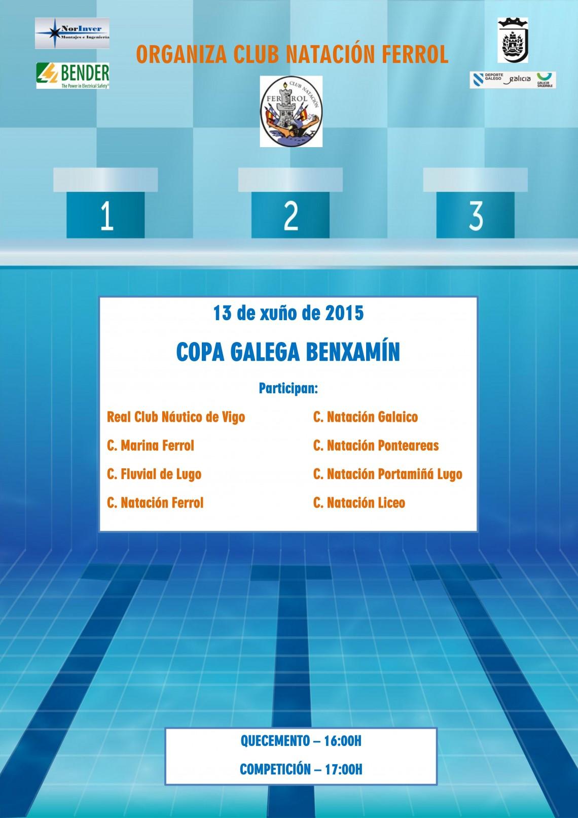 cartel_copa_benxamin