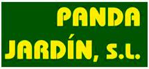 Panda Jardin SL
