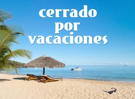 cerrado-vacaciones - copia