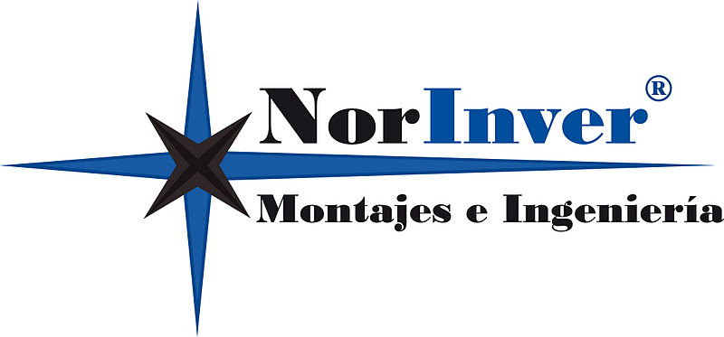 NorInver