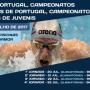 open-de-portugal-cameponatos-absolutos-de-portugal-campeonatos-nacionais-de-juvenis