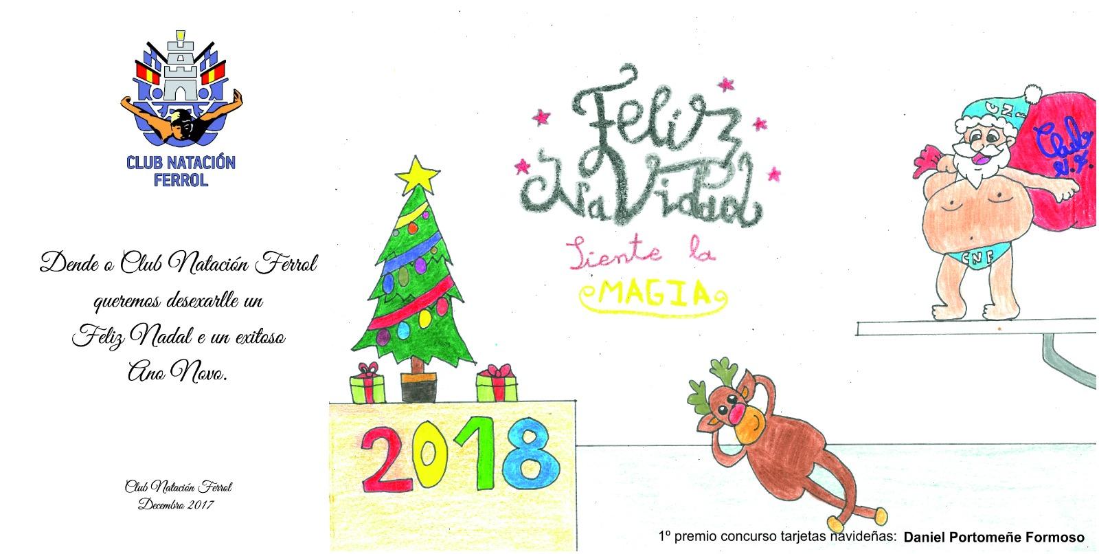 IMG-20171220-WA0000
