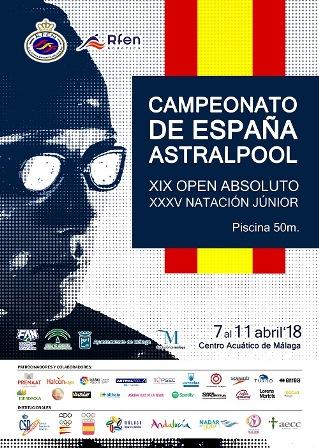 cartel_open_2018_malaga