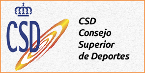 Logo CSD - final