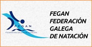 Logo FEGAN