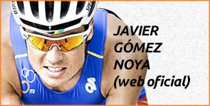 Logo Javier Gomez Noya - final