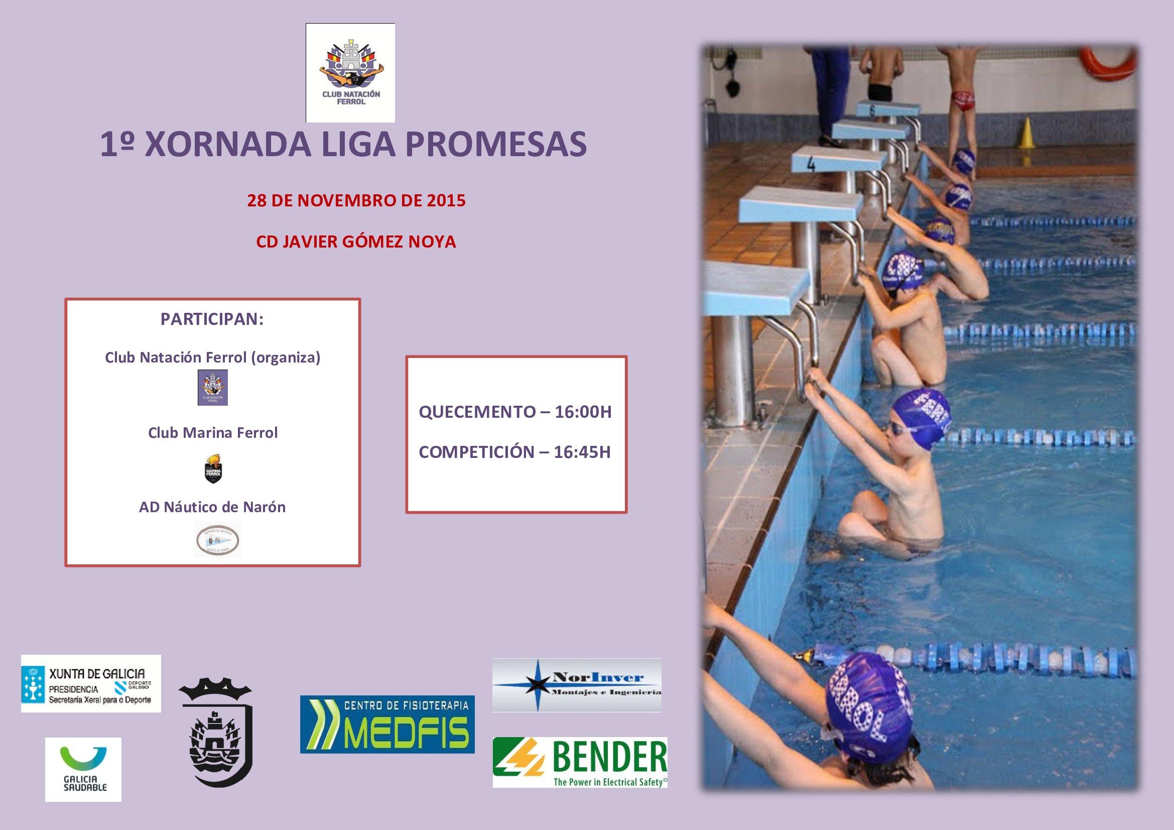 20151128_1xor_liga_promesas