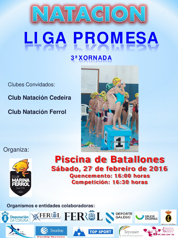 cartel_promesas