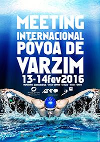 meeting_povoa_varzim