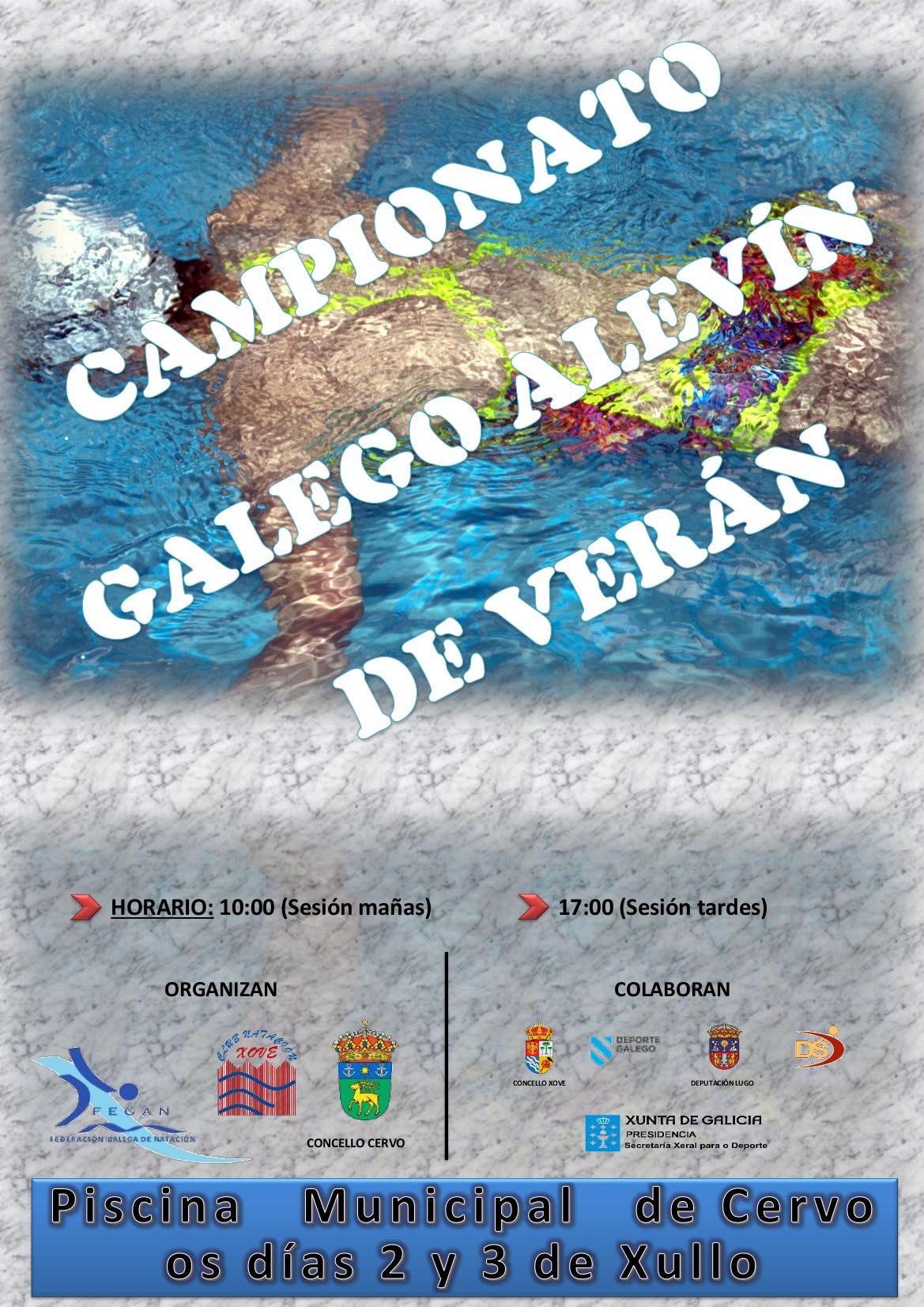 cartel_alevin_veran