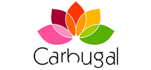Carbugal