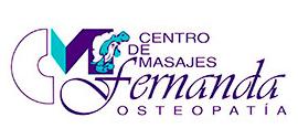 Centro de Masajes Fernanda