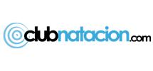 Club Natación