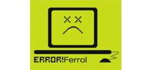 Error Ferrol