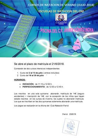 CURSOS DE VERANO 2018 - copia