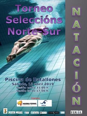 20190411_nat_cartel_torneo_norte-sur