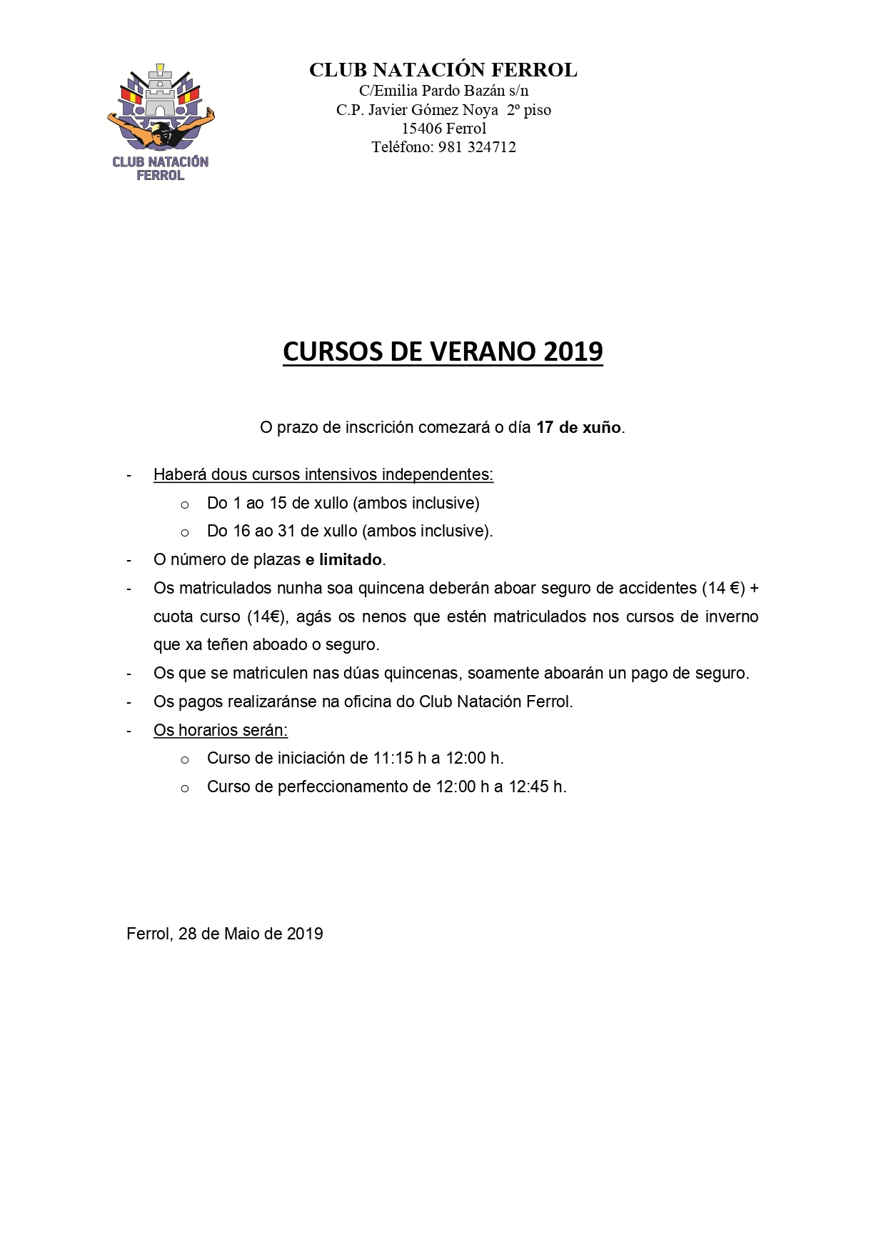 Cursos verano 2019_page-0001