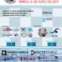 2019 Copa benxamin  - copia_page-0001 (2)