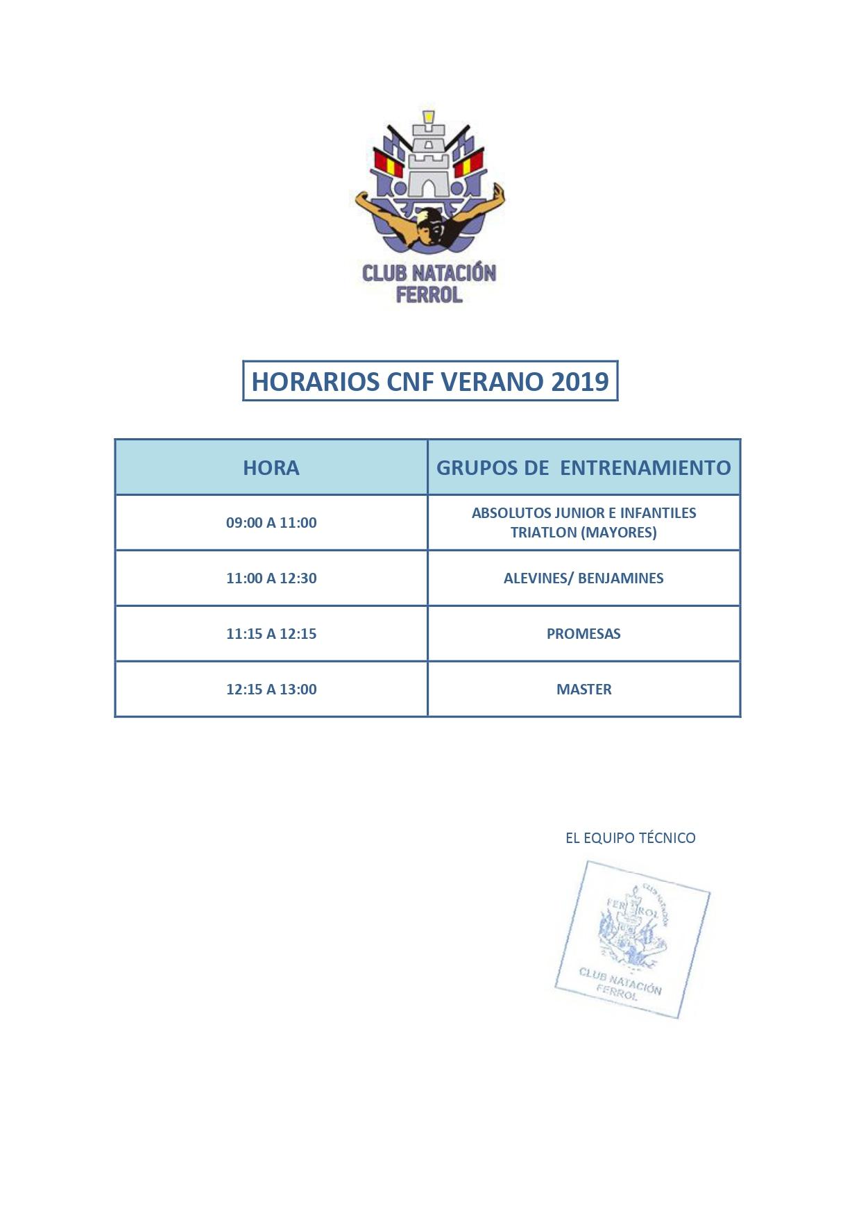 Horarios veran 19_page-0001 (1)
