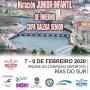 20200127_nat_cto_gal_juni_infa_inv_copa_seni_cartel_450