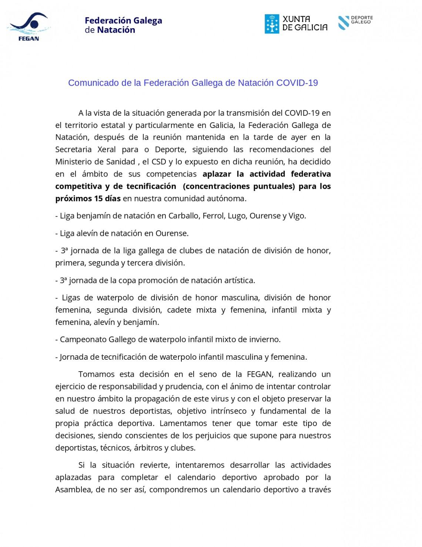 Comunicado FEGAN COVID-19.pdf_page-0001