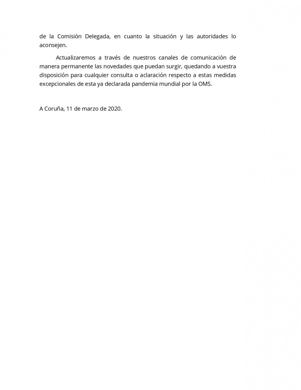 Comunicado FEGAN COVID-19.pdf_page-0002
