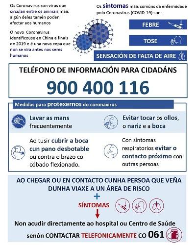 Infografía galego V 02_page-0001