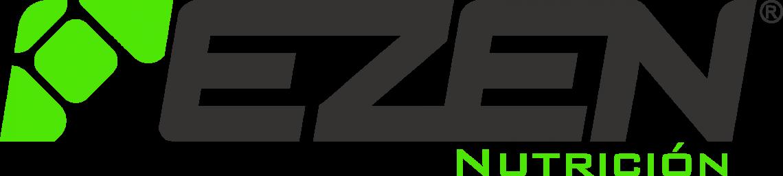 logo EZEN - NUTRICION (1)